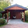 carport_grasberg_zimmerei