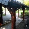 carport_verden_zimmerei