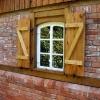 Backhaus Fenster